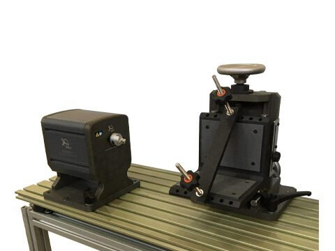 Basic-table-with-grooved-Tab-8036-TA-sana-andishe-sazan-majd.jpg