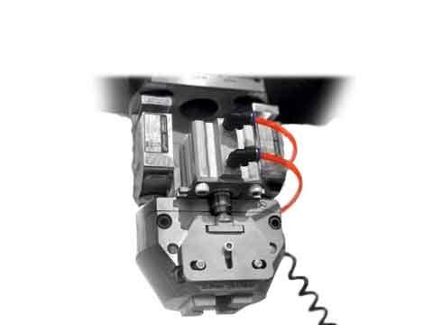 Custom-made-Tensile-Grips.jpg