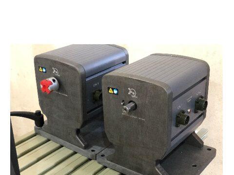 Dynamometer-Torque-Absorber-SDA5-L1-sana-andishe-sazan-majd-1.jpg