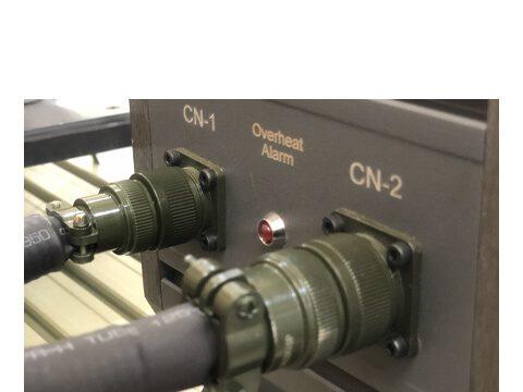 Dynamometer-Torque-Absorber-SDA5-L1-sana-andishe-sazan-majd.jpg