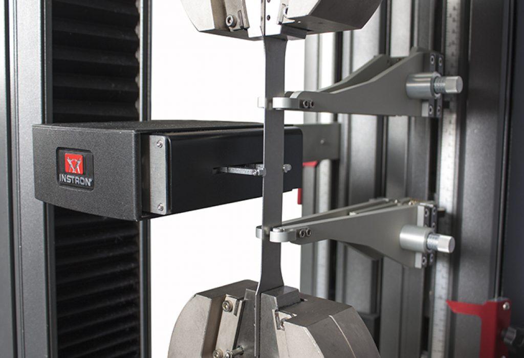 Testing-Accessories-03.jpg