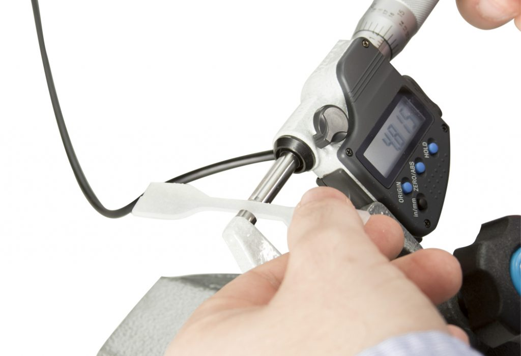 Testing-Accessories-06.jpg