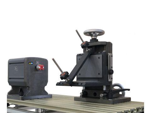 Torque-absorption-dynamometers-SERIES-6000-sana-andishe-sazan-majd-1.jpg