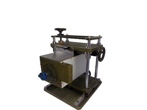 Torque-generating-dynamometers-sana-andishe-sazan-majd.jpg